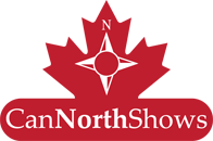 CNS_Logo