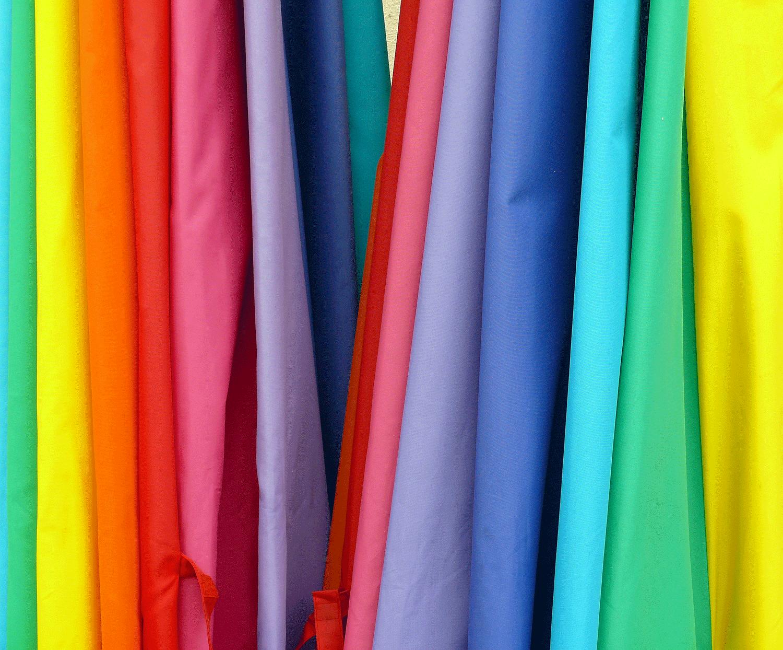 Fabric_Rainbow_1