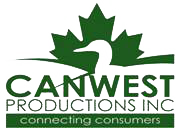 canwest