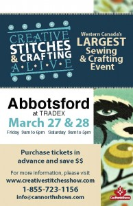 Pages from Abbotsford_brochure2015_WEB-seperate