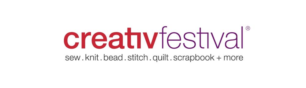Creativ Festival West